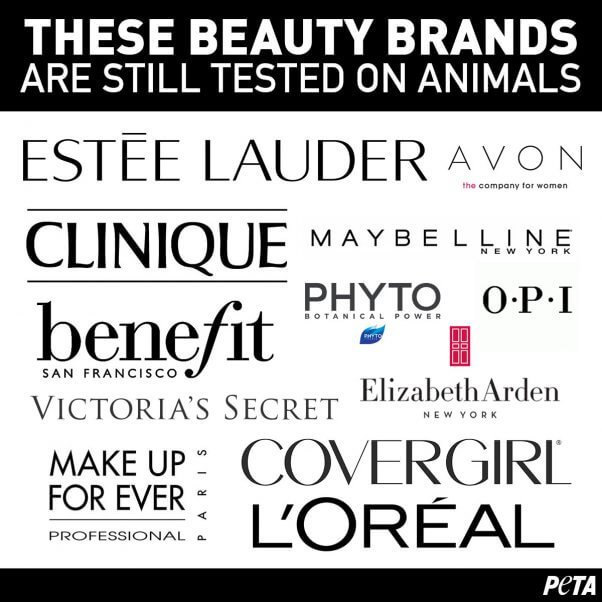 Beauty-Brands-Tested-on-Animals-Collage-1-602x602.jpg