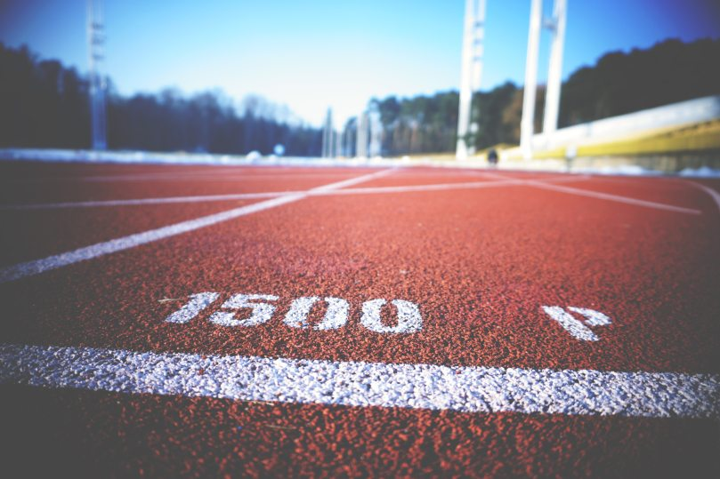 asphalt-athletics-blur-401896.jpg