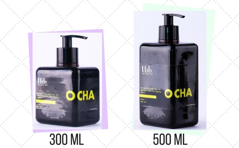 OCHA (1)
