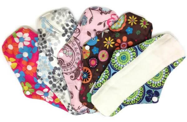 reusable-menstrual-pads2