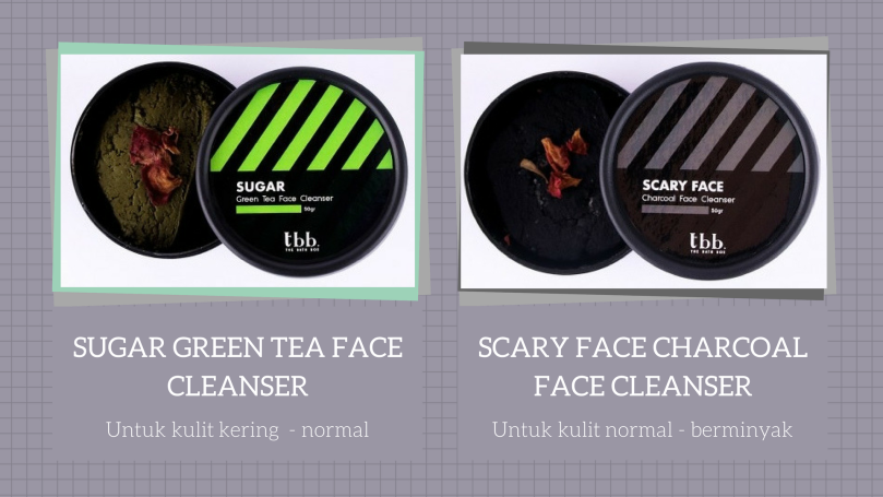 SUGAR GREEN TEA FACE CLEANSER.png