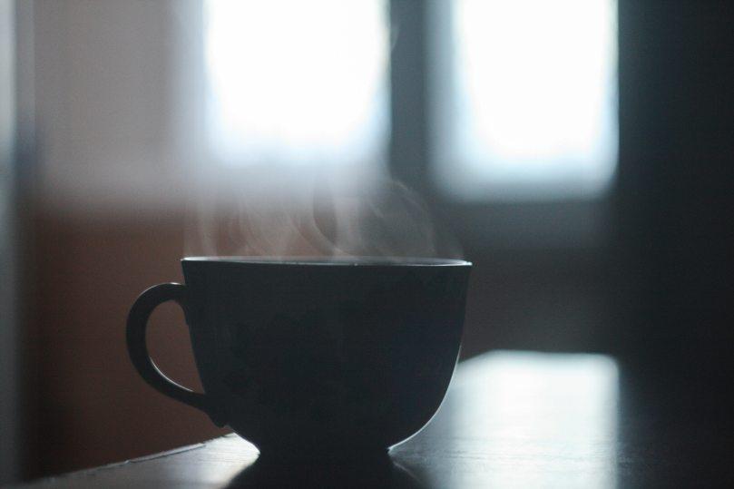 black-ceramic-cup-with-smoke-above-41135.jpg